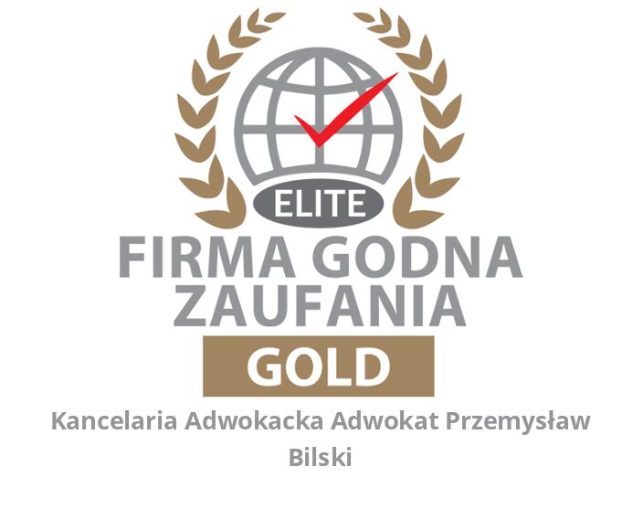 Logo_eliteGold_2018_full (1)