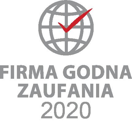 logo fgz1